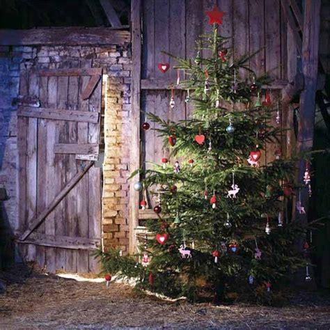 Opryland Christmas Lights Die 15 Sch 246 Nsten Weihnachtsb 228 Ume Sweet Home