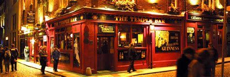top dublin bars dublin pubs pubs in dublin best pubs in dublin