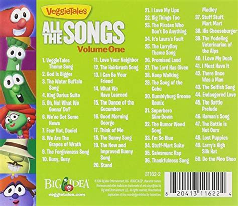 the big book of volume 2 69 tales a cleis anthology books veggietales all the songs vo sale r50 your