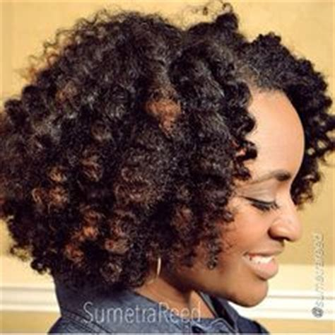 stepbystepnaturalhairstyling com don t get it twisted we can rock some twistout natural