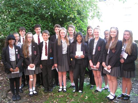 9 in years year 7 caistor grammar school