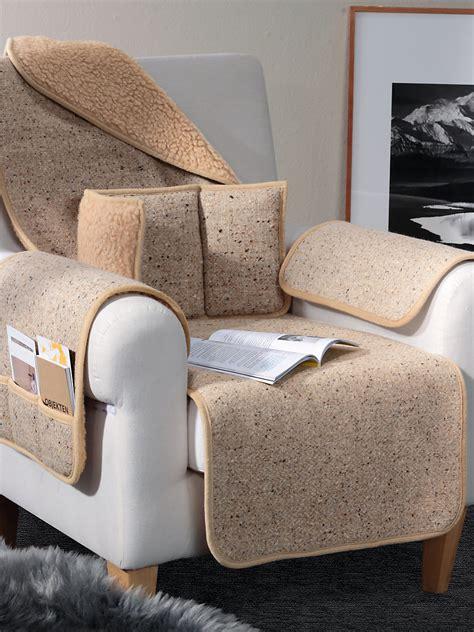 irelamb le prot 232 ge fauteuil en vierge 50x150cm beige