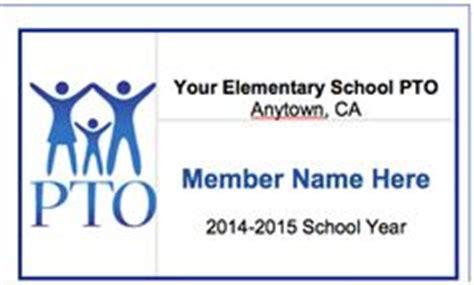pto membership on pinterest pto today pto bulletin