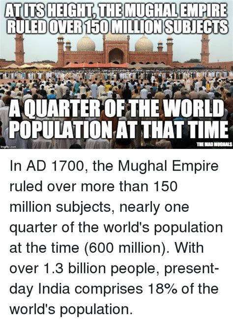 mughal memes of 2016 on sizzle mad mughal