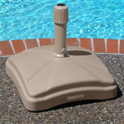 patio umbrella stand with wheels 1000 ideas about patio umbrella stand on