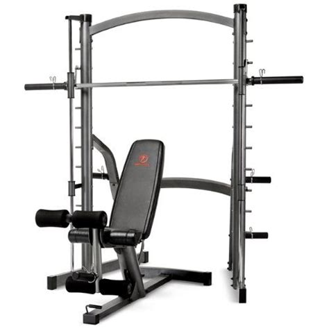 smith machine systems 163 500 163 999 fitness and