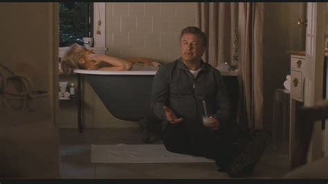 diary of a mad black woman bathtub scene meryl streep s house bakery in quot it s complicated