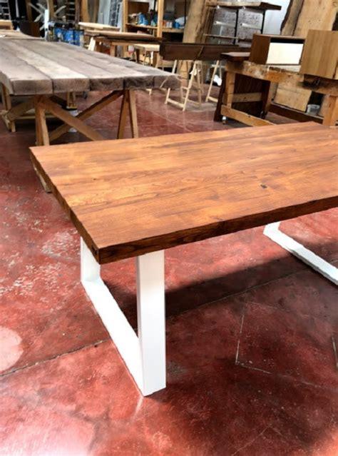 tavolo da pranzo moderno acquista tavolo da pranzo design moderno 30 di sconto