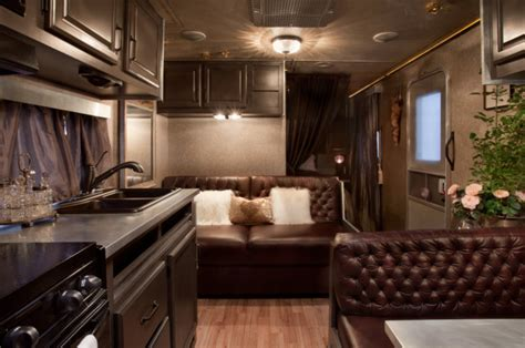rv ideas renovations rv remodel