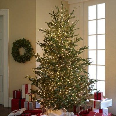 1000 ideas about 9 foot christmas tree on pinterest