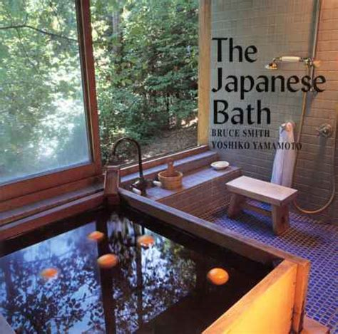 japanische wanne history and design of the bathroom part 6 learning from