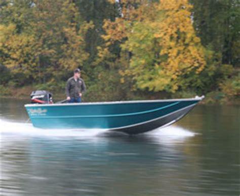 craigslist used boats eastern oregon aluminum boats oregon