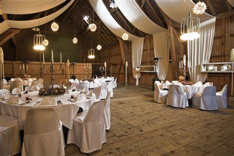 Restaurant Hochzeit by Restaurant Bl 252 Emlismatt Hochzeit