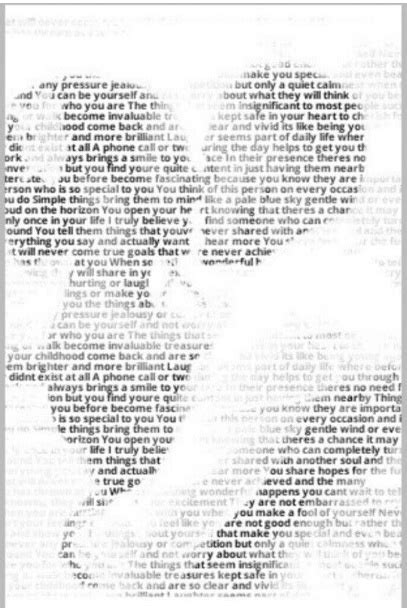 s gift lyrics get the lyrics of your wedding song framed wedding