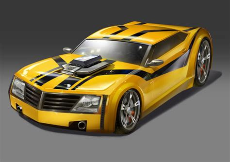 Bumblebee Auto by Transformers Prime Images Bumblebee Car Wallpaper And