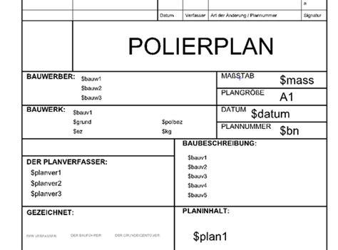 autocad layout vorlagen download archline xp gt drucken layout gt plankopf erstellen