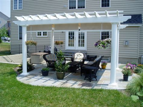 gazebo ideas for patios turn your backyard into inviting spot just with these
