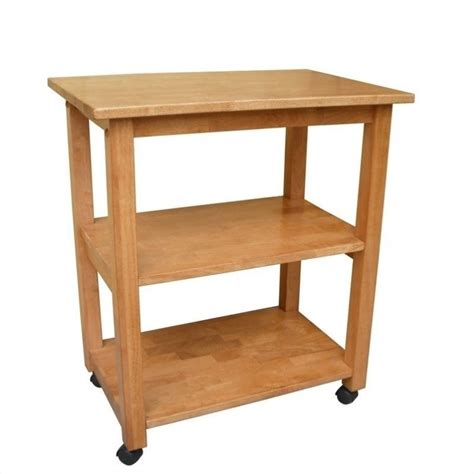 Small Loveseats For Small Spaces Microwave Cart In Medium Oak Wc04 185