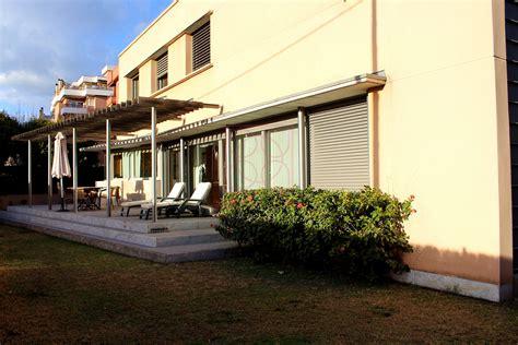 casas en maresme casa en venta en vilassar de mar llarcat mediterrani
