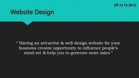 website design online quote quotes web tolg jcmanagement co