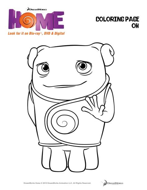 home coloring pages best coloring pages for