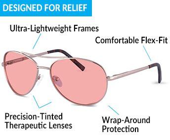 concussion and light sensitivity light concussion decoratingspecial com