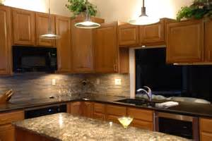 Closeup of saturnia we had to do our kitchen in stages so the