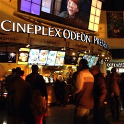 Cinema 21 Edmonton | cineplex odeon south edmonton 21 photos 58 reviews