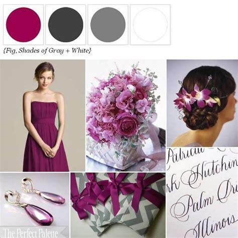 B Berry Gelang Gold White 26 best botanica oxford exchange wedding images on