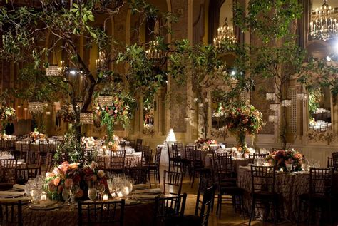 Forest Wedding Concept by Creating An Outdoor Lighting Plan Top Outdoor