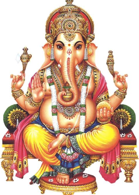 themes god murugan vairam arun brothers happy vinayagar chagurthi 19 9 2012