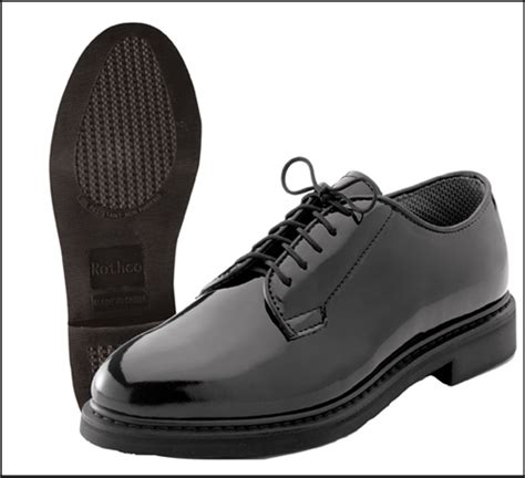 high gloss oxford shoes high gloss oxford shoes ranger joes