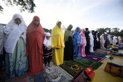 october 6 regular holiday for eidul adha