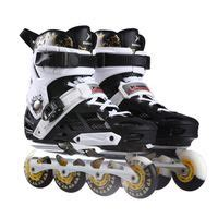 Comfortable Roller Skates by 1000 Ideas About Roller Skates On Speed