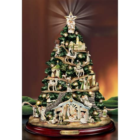 christmas tree ornaments  sale  hayneedlecom