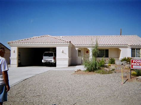 lake havasu house rentals 28 images homes for rent in