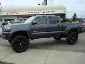 2010 Toyota Tacoma 3 Inch Lift Chretch8 2010 Toyota Tacoma Cab Specs Photos