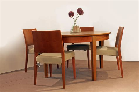 tavolo e sedie soggiorno mondo convenienza sedie soggiorno idee creative di