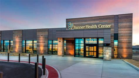 banner health taps kyruus to enhance patient provider