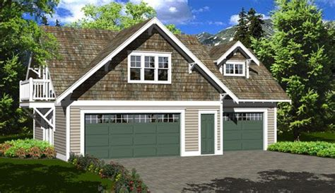residential garage plans robinson residential garage plan with apartment gs 594