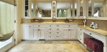 Best Countertops For Kitchens Best Fresh Best Countertops Kitchen Designs Choose Ki 1639