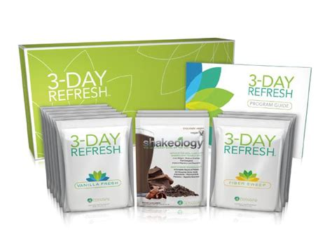 3 day refresh healthy fats list jumpstart weightloss with 3 day refresh