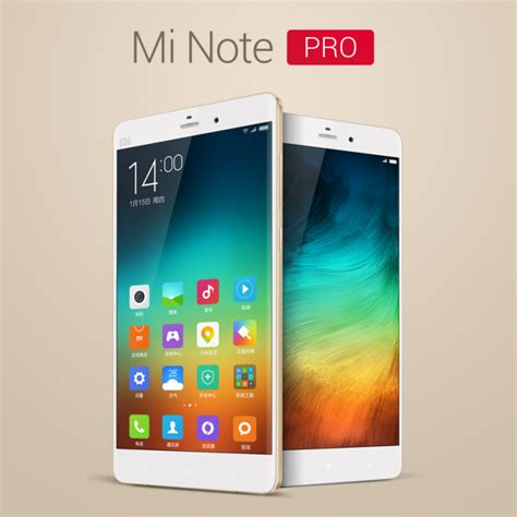 reset android xiaomi xiaomi mi note pro resetear android