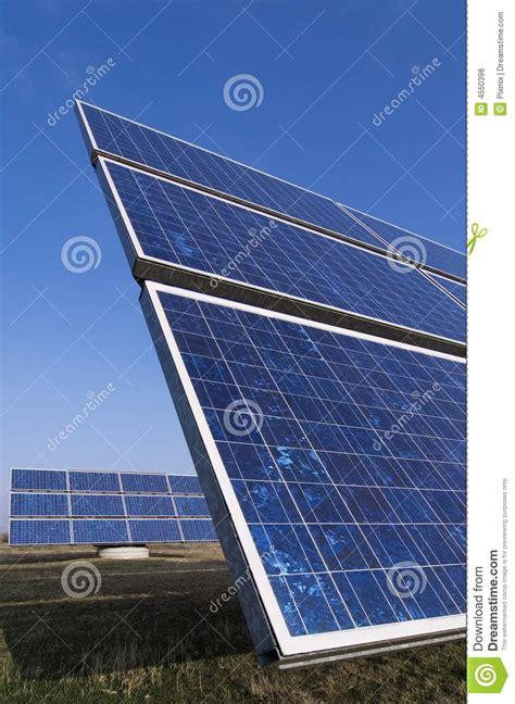 solar energy royalty free stock image image 4550396