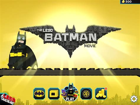xlink apk the lego 174 batman android apps on play