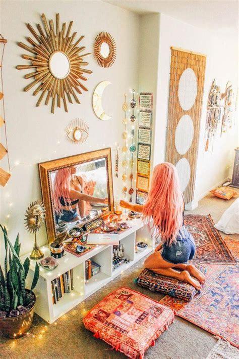 careful changed meditation room inspiration visit
