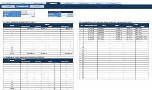 sales pipeline template free sales pipeline management tracker template
