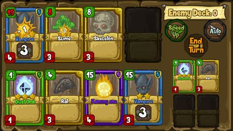 trading card apk card tcg card android apps on play