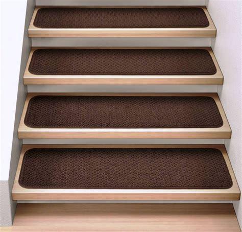 stair tread rugs lowes 20 best ideas of stair tread carpet tiles