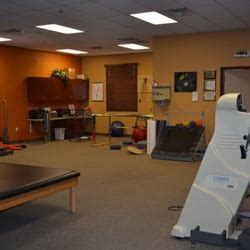 ls plus chandler az a plus physical therapy fysioterapi 3180 s gilbert rd